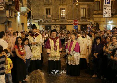 25-08-19_Processione-icona_14
