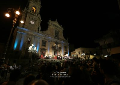 25-08-19_Processione-icona_148