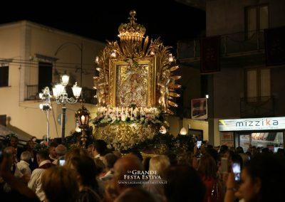 25-08-19_Processione-icona_15