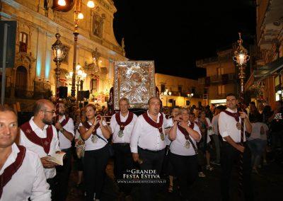 25-08-19_Processione-icona_152