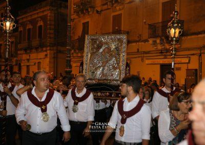 25-08-19_Processione-icona_159