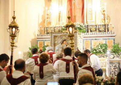 25-08-19_Processione-icona_165