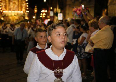 25-08-19_Processione-icona_30