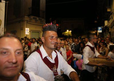 25-08-19_Processione-icona_33