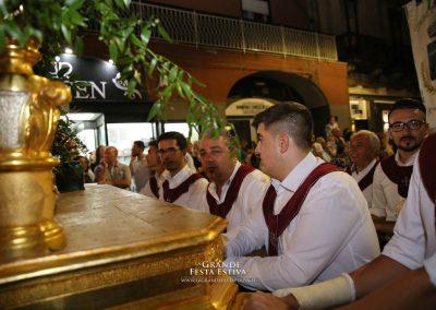 25-08-19_Processione-icona_34