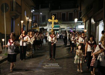 25-08-19_Processione-icona_42