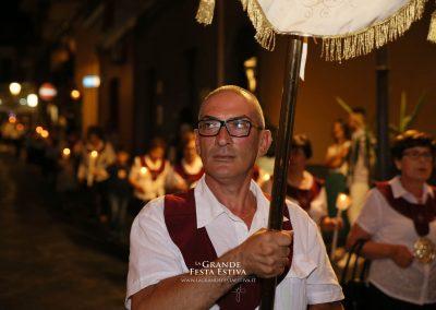 25-08-19_Processione-icona_44