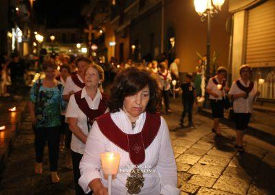 25-08-19_Processione-icona_46