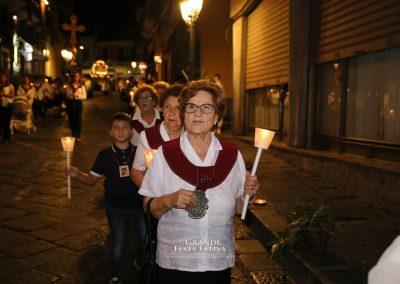25-08-19_Processione-icona_47