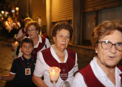 25-08-19_Processione-icona_48