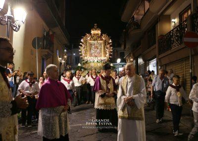 25-08-19_Processione-icona_61