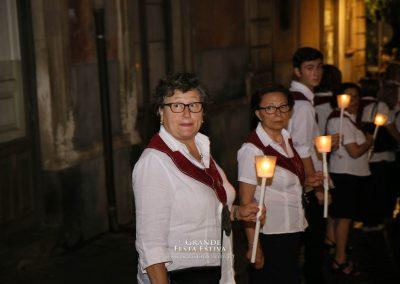 25-08-19_Processione-icona_69