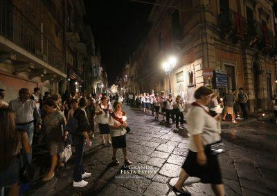 25-08-19_Processione-icona_79