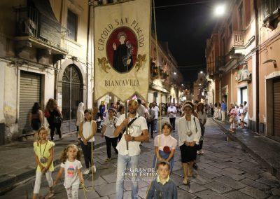 25-08-19_Processione-icona_91