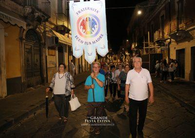 25-08-19_Processione-icona_92