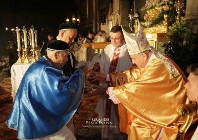25-08-19_pontificale_101