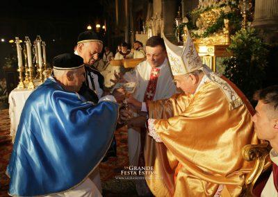 25-08-19_pontificale_102