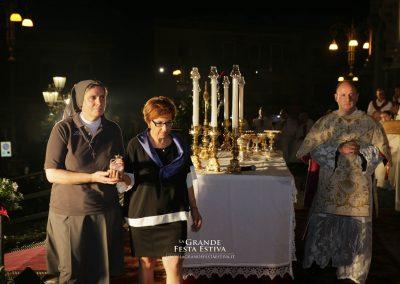 25-08-19_pontificale_103