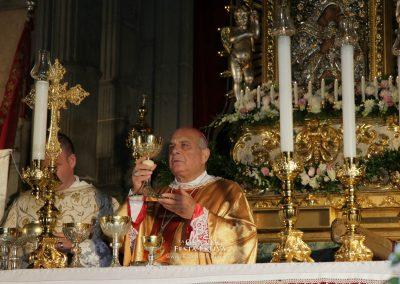 25-08-19_pontificale_108