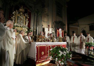 25-08-19_pontificale_117
