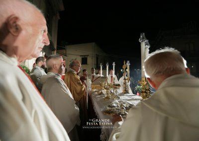 25-08-19_pontificale_119