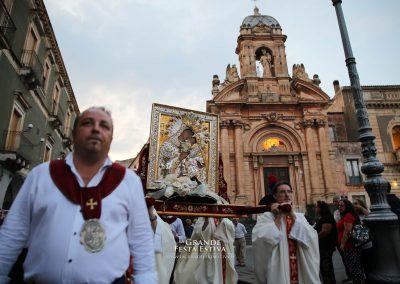 25-08-19_pontificale_12