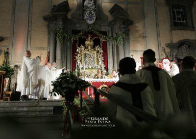 25-08-19_pontificale_121