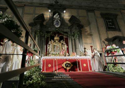 25-08-19_pontificale_122