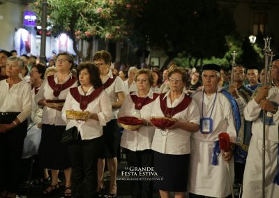 25-08-19_pontificale_125