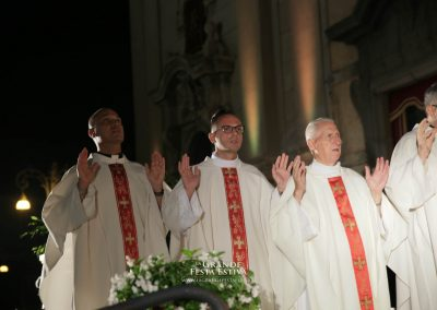 25-08-19_pontificale_128