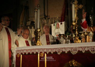 25-08-19_pontificale_130