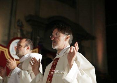 25-08-19_pontificale_132