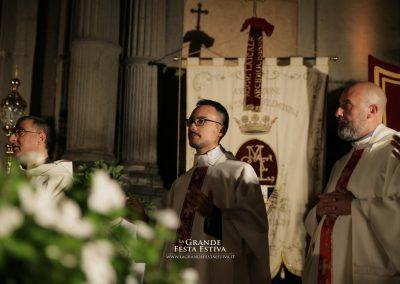 25-08-19_pontificale_134