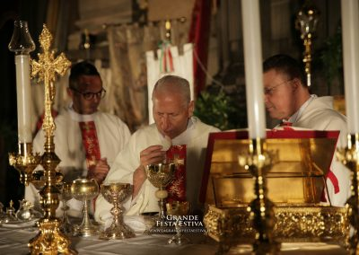 25-08-19_pontificale_138