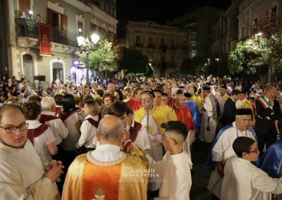 25-08-19_pontificale_140