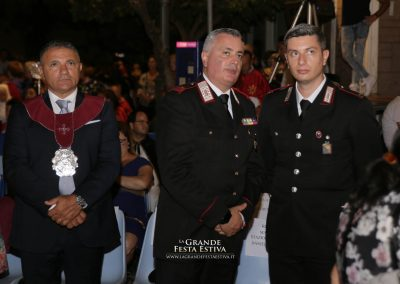 25-08-19_pontificale_142