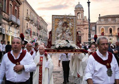 25-08-19_pontificale_16