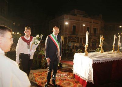 25-08-19_pontificale_161