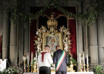 25-08-19_pontificale_168