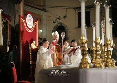 25-08-19_pontificale_174