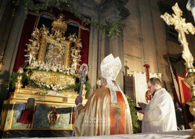 25-08-19_pontificale_177