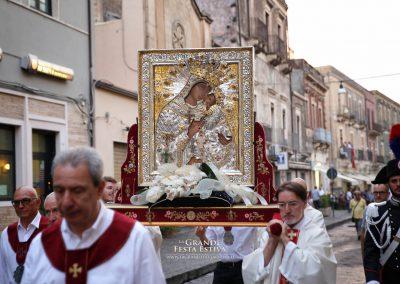 25-08-19_pontificale_18