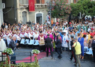 25-08-19_pontificale_2