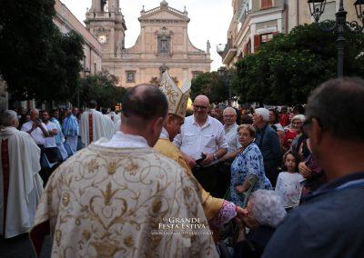 25-08-19_pontificale_21