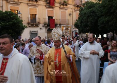 25-08-19_pontificale_22