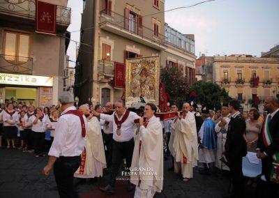 25-08-19_pontificale_27