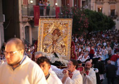 25-08-19_pontificale_28