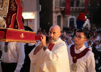 25-08-19_pontificale_29