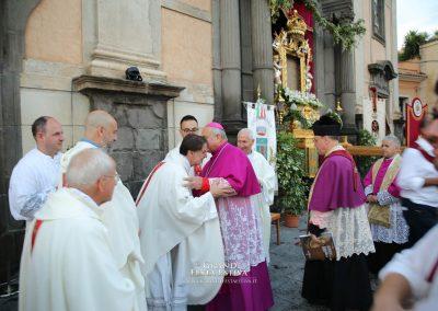 25-08-19_pontificale_3