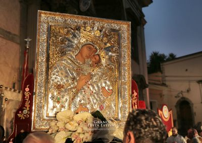25-08-19_pontificale_30